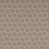 Romo-K5128-13-brick-canvas_00