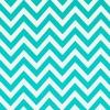 Romo-K5130-05-point-turquoise_01
