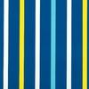 K5132-01-deck-cobalt_01