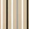 K5132-09-deck-canvas_02