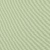 K5133-01-terrazzo-plain-mint