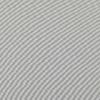K5133-02-terrazzo-plain-aluminium