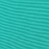 K5133-04-terrazzo-plain-turquoise