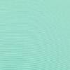 K5133-05-terrazzo-plain-bleu-aqua