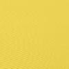K5133-06-terrazzo-plain-jaune-sunshine