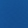 K5133-08-terrazzo-plain-cobalt