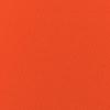 K5133-09-terrazzo-plain-pumpkin