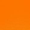 K5133-10-terrazzo-plain-orange