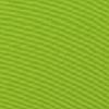 K5133-11-terrazzo-plain-lime