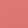 K5133-13-terrazzo-plain-coral