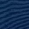 K5133-15-terrazzo-plain-navy