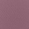 K5133-16-point-grape