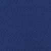 K5133-25-terrazzo-plain-royal-blue