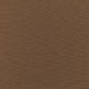 K5133-27-terrazzo-plain-bark
