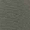 K5133-38-terrazzo-plain-graphite