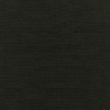 K5133-41-terrazzo-plain-jet-black-tissu-outdoor