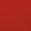 K5134-01-mesh-sangria-tissu