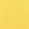 K5134-05-mesh-sunshine-outdoor-jaune