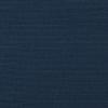 K5134-06-mesh-navy-tissu-decoration-marine