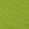 K5134-07-mesh-_lime-tissu-outdoor