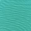 K5134-12-mesh-turquoise_tissu-exterieur