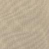 K5134-15-mesh-sand