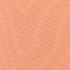 K5134-17-mesh-peach_tissu-exterieur-peche