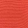 K5134-19-mesh-tomato_tissu-kirkby