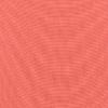K5134-20-mesh-coral_tissu-exterieur-corail
