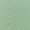 K5134-22-mesh-spray-tissu-exterieur
