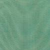 K5134-23-mesh-peacock_tissu