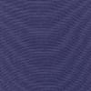 K5134-26-mesh-royal-blue