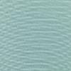 K5134-27-mesh-sky_tissu-outdoor-bleu-ciel