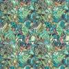 tissu-ameublement-jungle-osborne-2015
