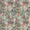tissu-ameublement-jungle-matthew-williamson-2015