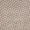 soleo-tissu-collection-loren-jane-churchill-01