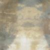 Benu Jaspis-14403.303