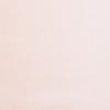 Benu chroma-14402.202