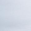 Benu chroma-14402.201