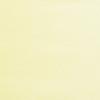 Benu chroma-14402.203