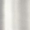 Camengo-lagune-gris