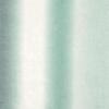 Camengo-lagune-vert