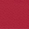Camengo-paradis-rouge