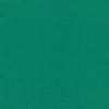 Camengo-paradis-vert