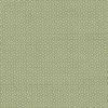 Camengo-peninsule-amande