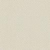Camengo-peninsule-flax