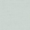 Camengo-peninsule-perle