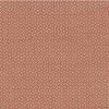 Camengo-peninsule-terracota