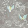 papier-peint-grove-garden-expresso (Copier)
