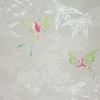 papier-peint-grove-garden-gris (Copier)